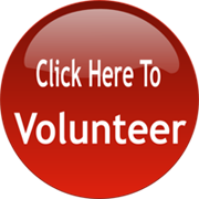 Volunteer for HOPE Park to help other people excel